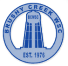 Brushy Creek Water Supply Corporation